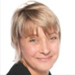 Caroline Evans