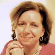 Wendy Cartwright