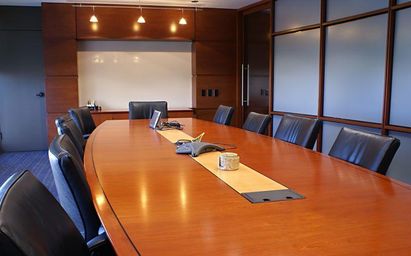 Host Board