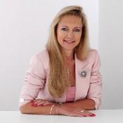 Sharon Constancon